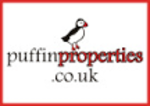 Puffin Properties logo