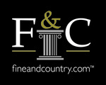 Fine and Country, Finsbury Park logo
