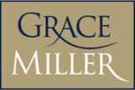 Grace Miller & Co logo