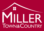 Miller Town & Country, Covering The West Devon Region logo