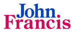 John Francis Lettings, Haverfordwest logo