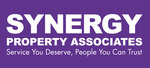 Synergy Property Associates, Westgate-on-Sea logo