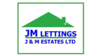 JM Estates Ltd, Hebden Bridge logo