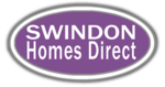 Swindon Homes Direct, Swindon logo