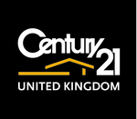 Century 21, Kingston Upon Thames logo