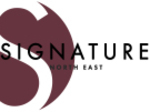 Signature Estate Agents, Ponteland logo