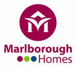 Marlborough Homes logo
