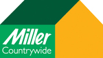 Miller Countrywide (Lettings), St Austell logo