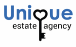 Unique Estate Agency Ltd logo
