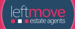Leftmove, Freckleton logo