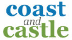 Coast & Castle logo