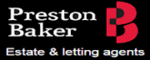 Preston Baker, Moortown logo