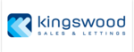 Kingswood, Preston logo
