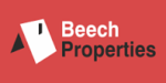 Beech Property Management Ltd logo