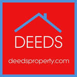 DEEDS, National logo