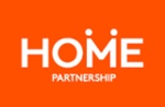 Home Partnership, Chelmsford logo