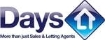 Days Estate Agents, Brownhills logo