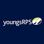 Youngs RPS, Hexham logo