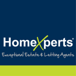 HomeXperts, Bury St Edmunds logo