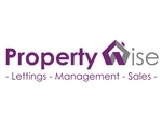 Property Wise - Sales, Yate logo