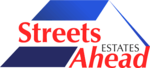 Streets Ahead Estates logo
