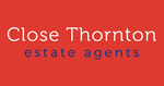 Close Thornton logo