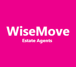 WiseMove Estate Agents logo