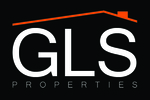 GLS Properties Limited logo