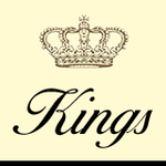 Kings Property, Braintree logo
