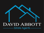David Abbott, Pitsea logo