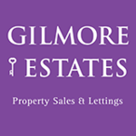 Gilmore Estates Ltd, Prudhoe logo
