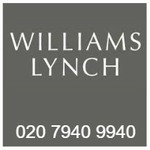Williams Lynch logo