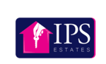 Ilkestonproperty.com, Ilkeston logo