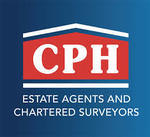 CPH Estate Agents logo