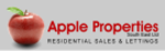 Apple Properties logo