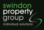 Swindon Property Group (Lettings) logo