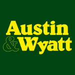 Austin & Wyatt, Lower Parkstone logo