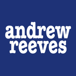 Andrew Reeves, Beckenham (Lettings) logo