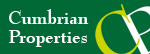 Cumbrian Properties, Whitehaven logo