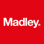 Madley Property, London Bridge logo