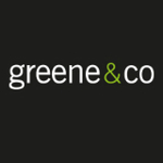 Greene&Co, West Hampstead logo