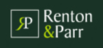 Renton and Parr, Wetherby logo