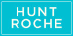 Hunt Roche, Shoeburyness logo