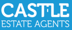 Castle Estate Agents, Leigh on Sea logo