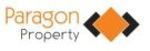Paragon Property logo