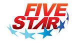 Five Star Property logo
