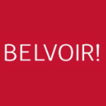 Belvoir, Sheffield logo