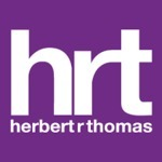 Herbert R Thomas - Cowbridge, Cowbridge logo
