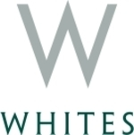 Whites Estate Agents, Salisbury logo