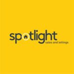 Spotlight Sales & Lettings, Lyndhurst logo